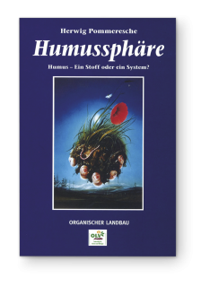 Humussphere, German