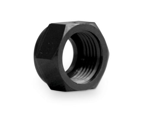 Coupling ring for dosing unit DF 1