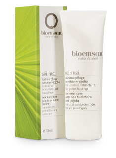 bioemsan summer care seabuckethorn and jojoba