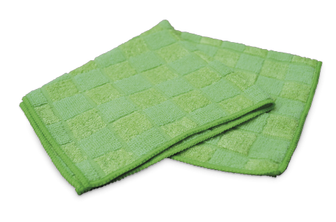 Bamboo multi-purpose cloth