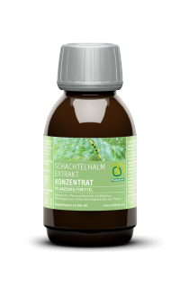 Horsetail Extract Concentrate