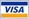payment.methods.visa