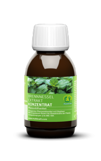 Nettle Extract Concentrate