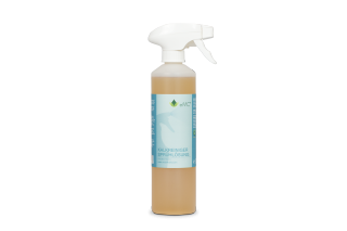 eMC Scale Cleaner Spray Solution